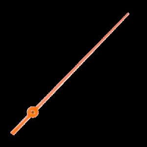 2ndhand_orange